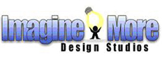 Imagine More Design Studios